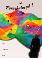parachutevb